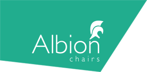 Albion Chairs Ltd.