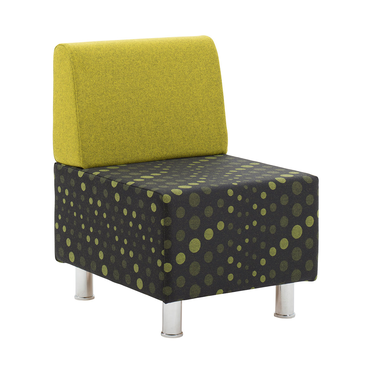 Albion Argyll Soft Seating